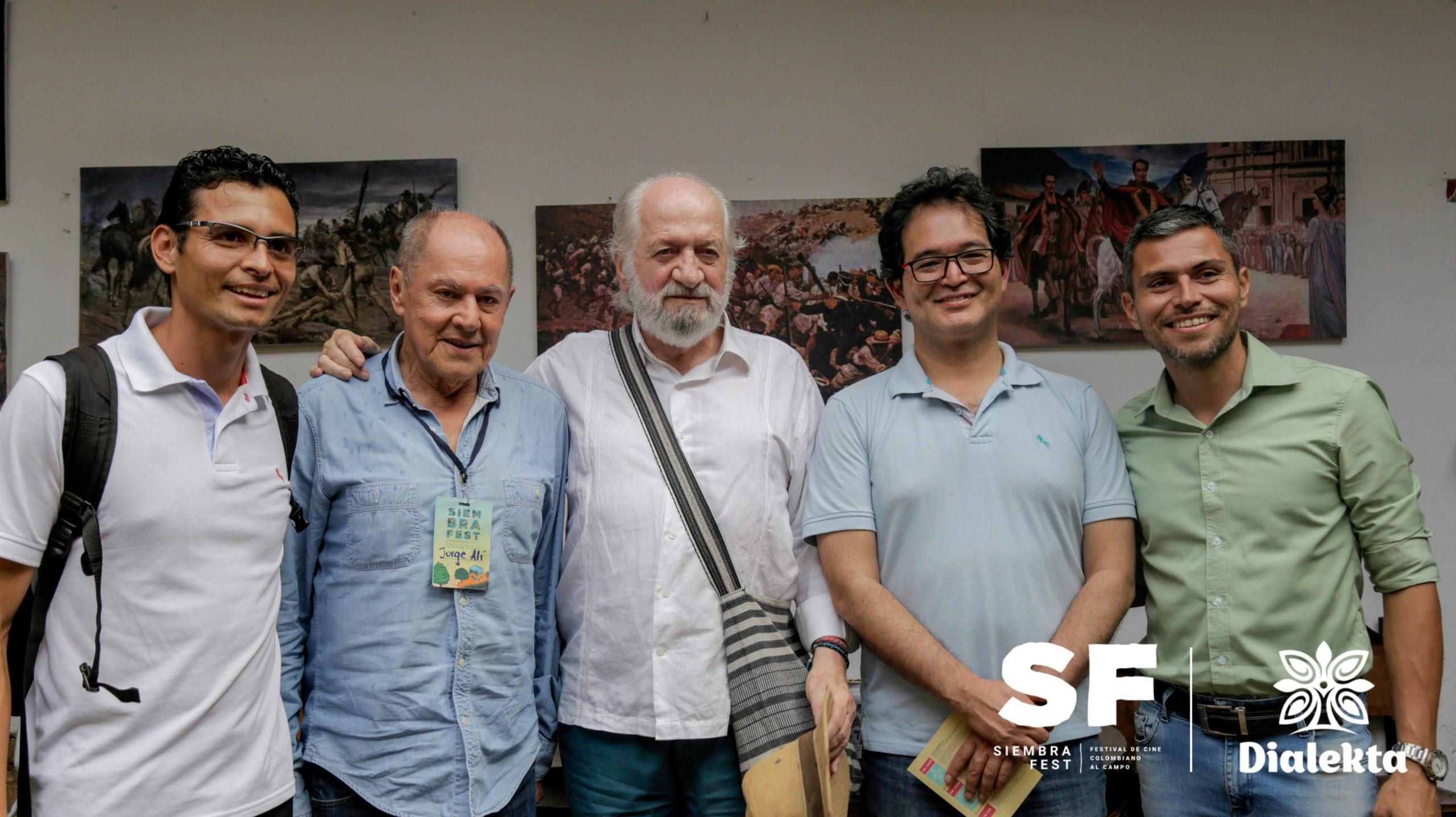 foto-siembrafest-2019