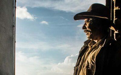 SiembraFest abre la puerta a la Colombia rural